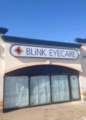 Illuminated - Blink Eyecare