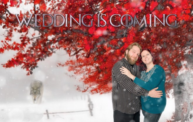 wedding-is-coming-picture