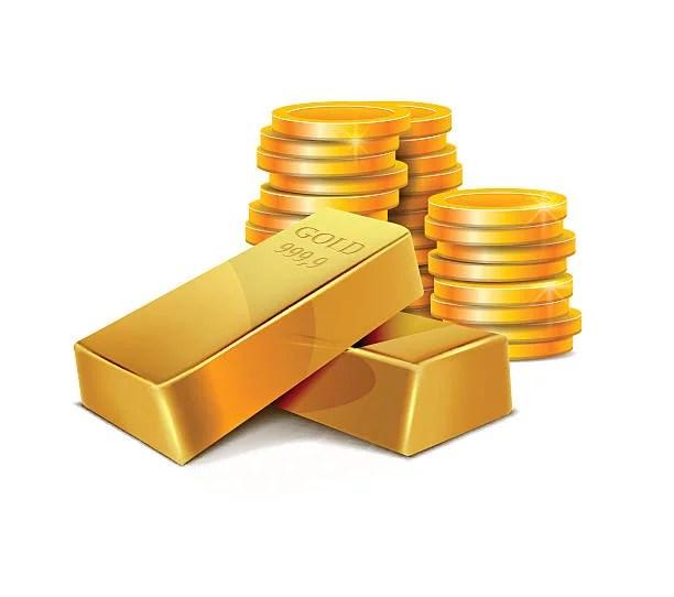 situs investasi emas online