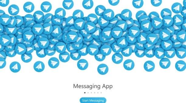 Keistimewaan Telegram dibandingkan dengan WA