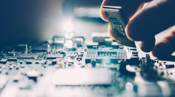 masalah pada CPU yang sering terjadi dan cara mengatasinya