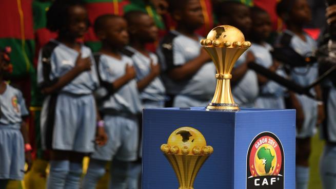 بعد مصر..دولة جديدة تدخل في قائمة استضافة أمم أفريقيا 2019