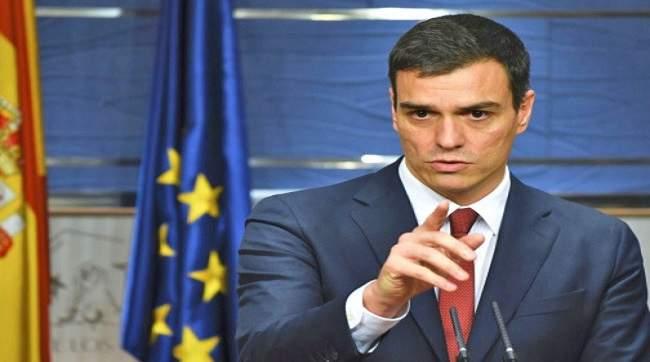 الحكومة الإسبانية: ترحيل المهاجرين المغاربة تم وفق القانون