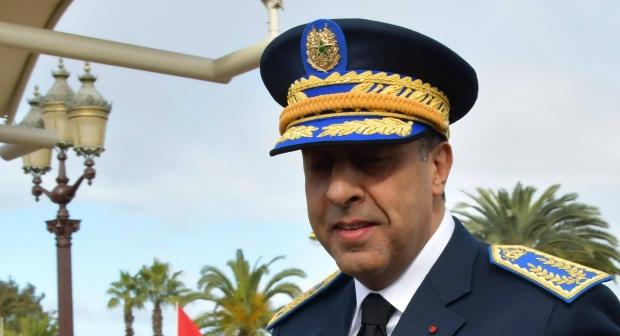 فتح بحث قضائي مع مقدم شرطة بطانطان للاشتباه في تورطه في رشوة