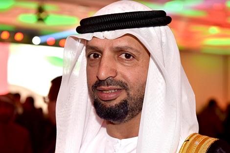 سفير الامارات يوزع أغطية ومواد غذائية على المعوزين بجهة بني ملال خنيفرة