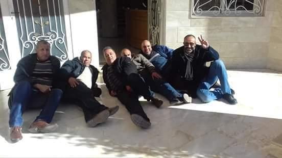 نقابةٌ تحتجُّ ضدَّ مدير أكاديمية بني ملال خنيفرة والأخيرُ يردُّ