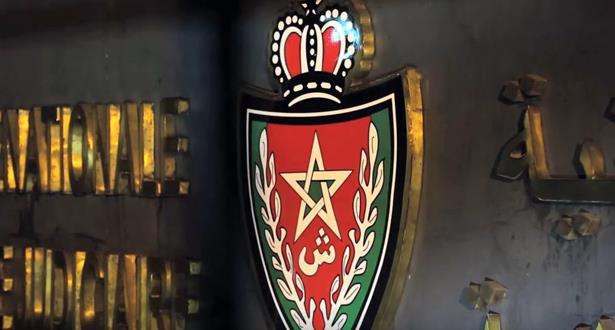 حقيقة فيديو يوثق لاعتداء جسدي على طالب جامعي بطنجة