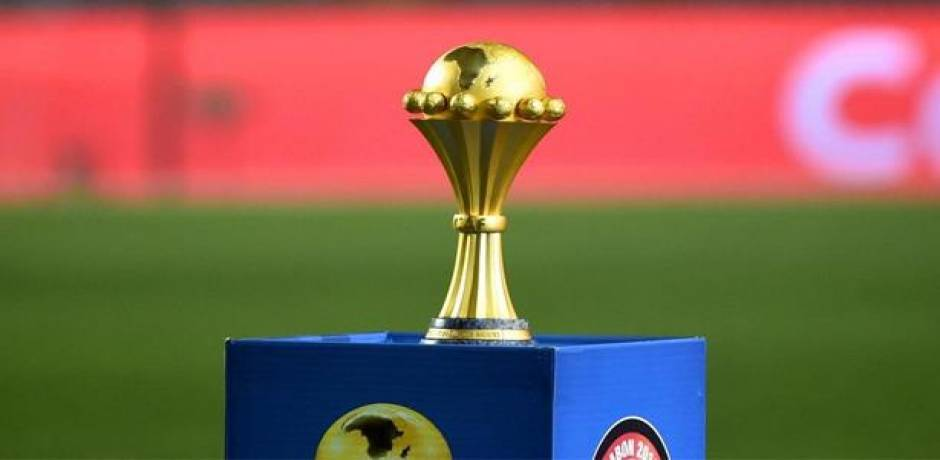 """""""الكاف"""" يُؤجّلُ تنظيم كأس أفريقيا 2019 المقامة بمصر"""