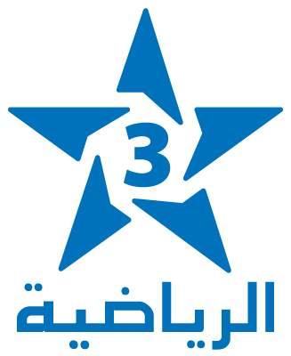 في رقم قياسي تاريخي :سبعة ملايين تابعوا ديربي الرجاء والوداد بالتلفزيون المغربي