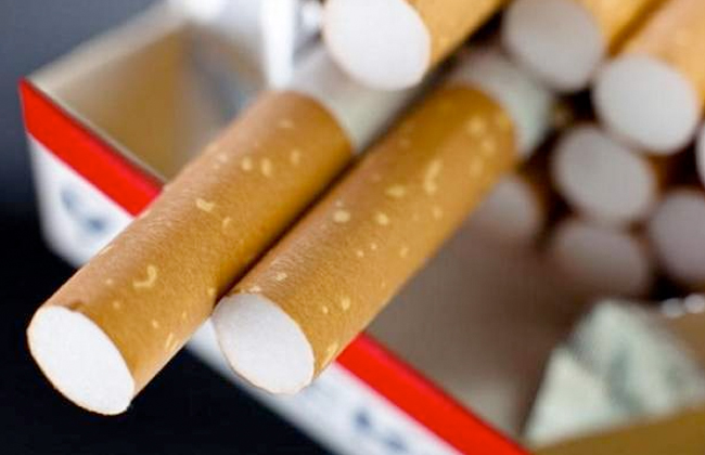 حجز سجائر سويسرية تشكل خطرا على الصحة والسلطات المغربية تحقق في الموضوع