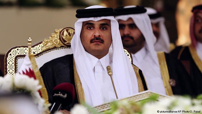 رويترز: هكذا تجسست الإمارات على هواتف خصومها!