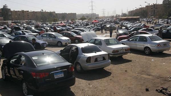 شبكة نصب تحتال على ثلاث شركات لبيع السيارات بالمغرب في 800 مليون