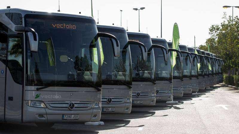 اسفي..المحكمة الابتدائية تصدر حكمها في حق مخرب الحافلات .