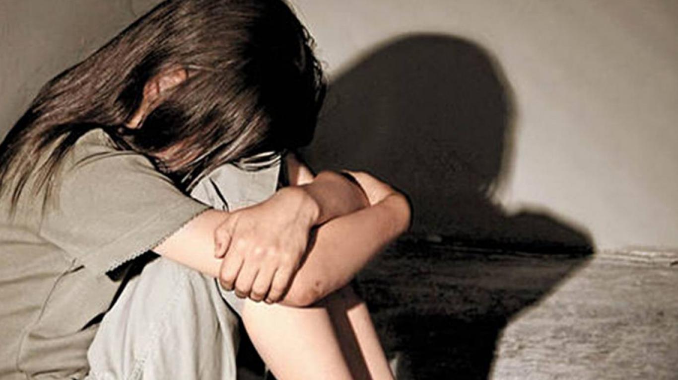 تفاصيلُ سقوطِ عصابةٍ اختطفتْ واغتصبتْ فتاةً قاصرًا بأولاد تايمة