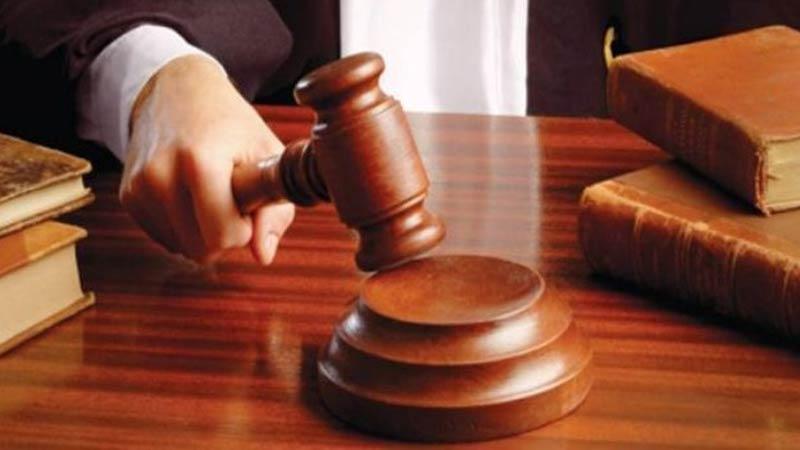 قاضي التحقيق يَستَمعُ لأربعة أشخاص افتعلوا حوادث سير وهمية