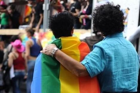 تفاصيل حفل لمثليين بمراكش استنفر السلطات…كانت ستحييه مغنية مشهورة بمراكش
