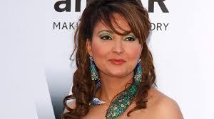 """المليارديرة المغربية """"هند العشابي"""" تعود إلى السجن بعد شهور قليلة عن خروجها"""