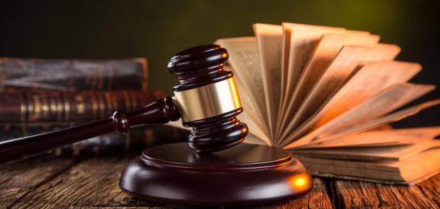 القانون لايرحم…11 ألف تعاونية مهددة بالحل