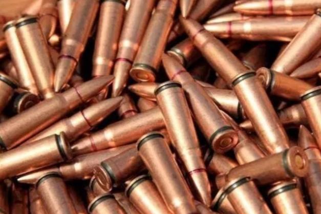 خمسون رصاصة حية تستنفرُ مصالح الأمن بكلميم