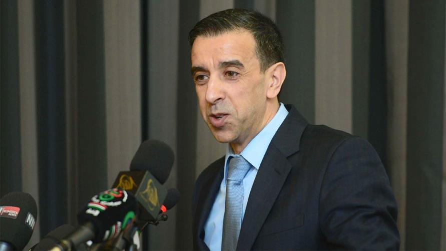 إلقاء القبض على أغنى أغنياء الجزائر المقرب من بوتفليقة أثناء فراره لتونس