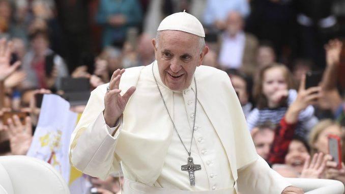 تدوينة فايسبوكية حول زيارة البابا تقود إمام مسجد إلى الإعتقال بتمارة