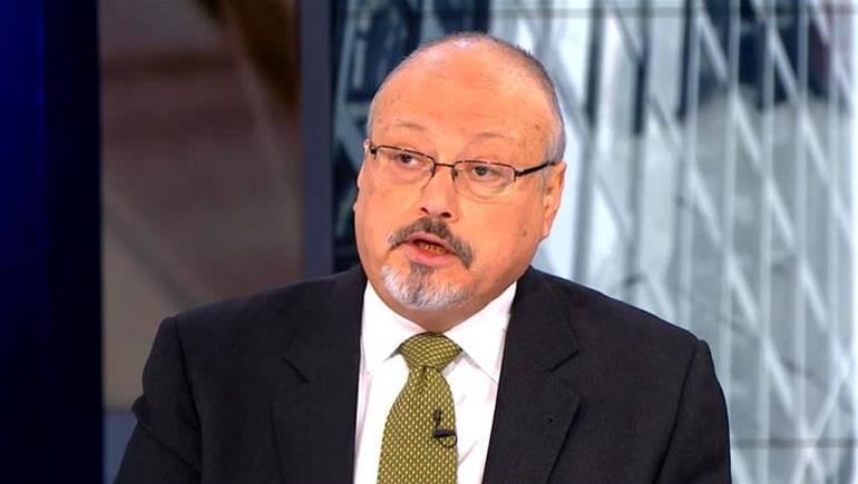 """وزير الخارجية الأمريكي عن """"مقتل خاشقجي"""": سنحاسب حتى أكبر المسؤولين السعوديين"""