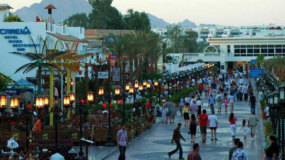 بريطانيا تحذر رعاياها من السفر للمغرب لهذا السبب
