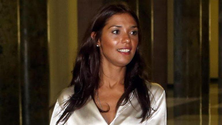 تفاصيل وفاة غامضة لشاهدة مغربية في قضية الإيطالي برلسكوني