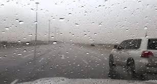 توقعات أحوال الطقس اليوم الثلاثاء.. سماء قليلة السحب ورياح معتدلة القوة