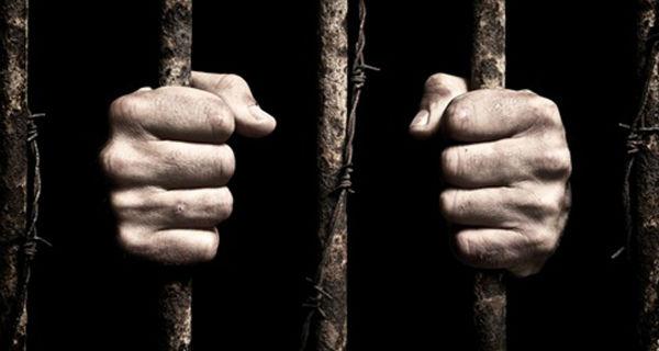 وكيل الملك يُودعُ أعضاء مكتب ودادية سكنية سجن خريبكة