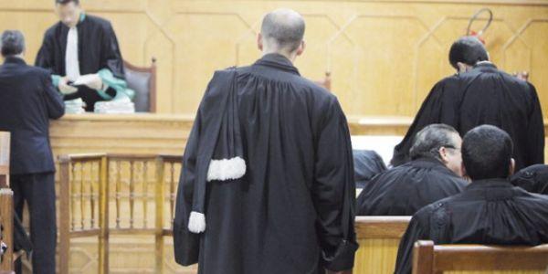 السجن النافذ لقاتل شرطي دهسا في ليلة رأس السنة بمراكش