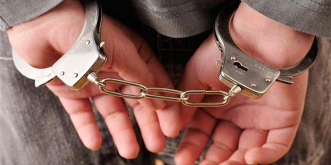 دمنات مديرية السيد الحموشي تفكك عصابة مختصصة في التزوير عقود الزواج للقاصرين.