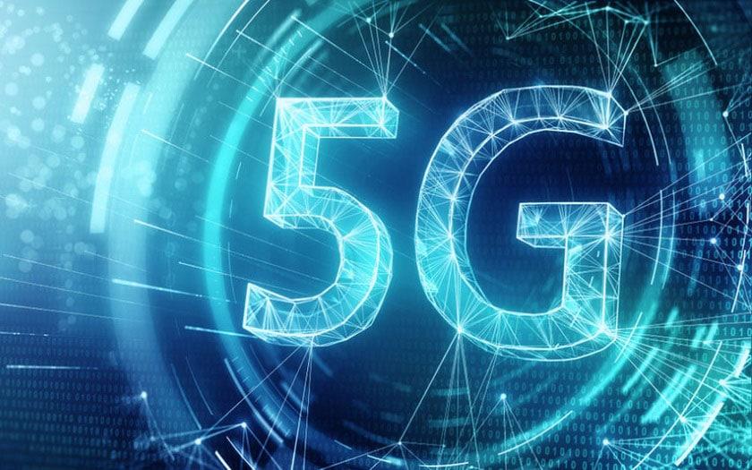 كوريا أول بلد في العالم يطلق تقنية G5.. تتيح تنزيل فيلم كامل في ثانية واحدة
