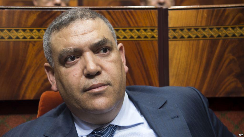 وزارة  الداخلية تدقق في فواتير أنشطة العمال والولاة وعدد من الشركات