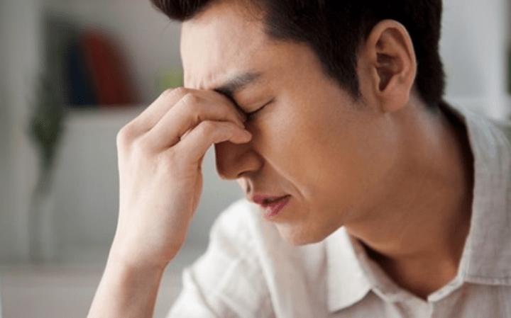 الشعور بالتعب قد يكون علامة على الإصابة بفيروس الكبدA