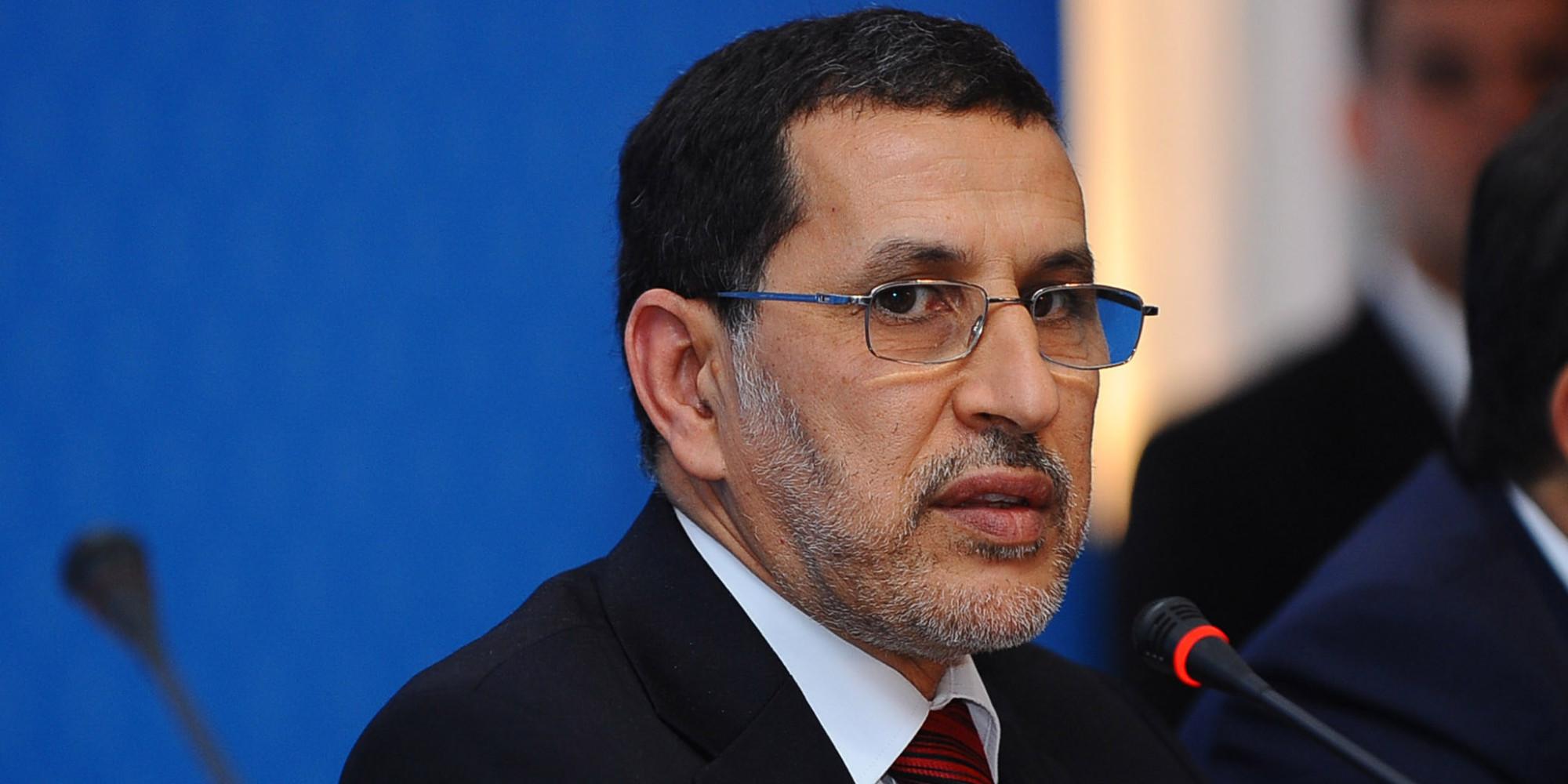 برلماني من البيجيدي أمام قاضي التحقيق بتهمة التزوير