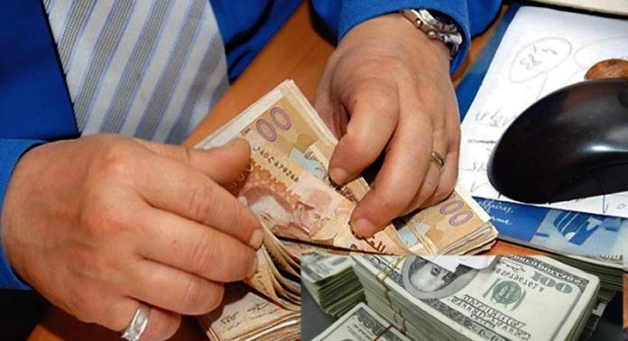ترويج أوراق مالية مزورة من فئتي 200 و100 درهم يوقع بشخص بحوزته 5000 درهم