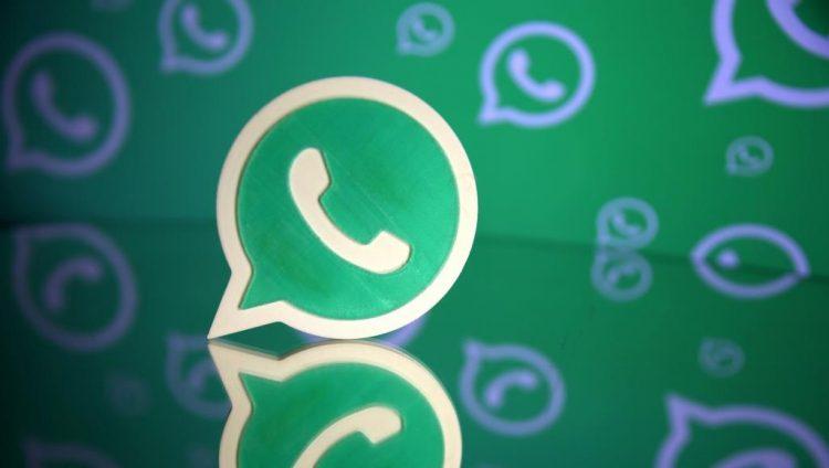 """شركة """"واتساب"""" تحرم الملايين من مستخدمي هذه الهواتف من خدماتها"""