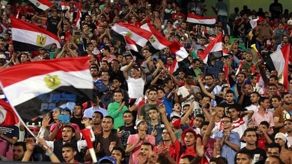 بعد احتجاج الجماهير على ارتفاع الأثمنة.. مصر تراجع أسعار تذاكر كأس إفريقيا 2019