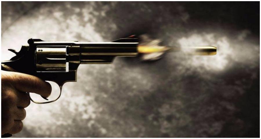 مغربي يقتل طليقته رميا بالرصاص بألمانيا والشرطة تعرض مكافأة لاعتقاله