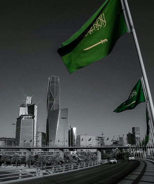في أقل من تلاثة أيام ..السعودية تخسر أكثر من 30 مليار دولار