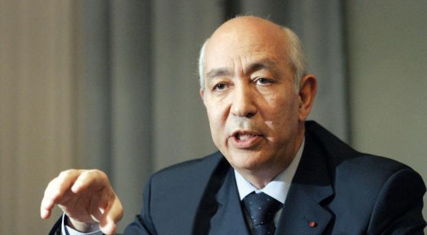 جطو يؤكد أن ديون المغرب فاقت كل التوقعات وعلى الحكومة معالجة الوضع
