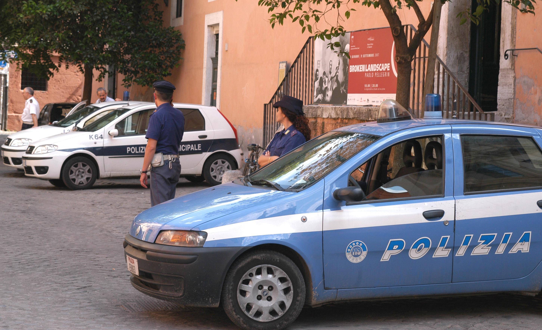 شكوك في ميلانو في وفاة غامضة لمواطن مغربي من واد زم