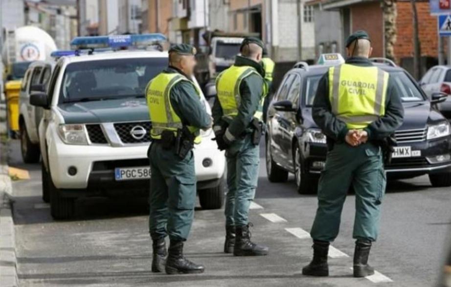 إسبانيا تعتقل شبكة لتهريب قاصرين مغاربة