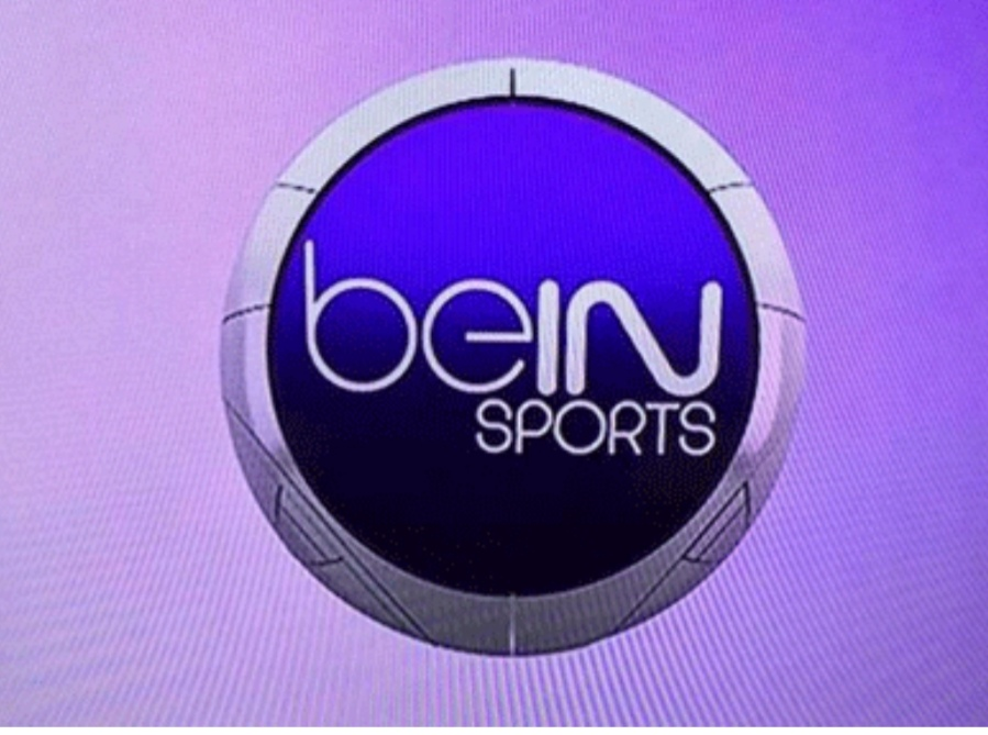 """القضاء الفرنسي يصفع مجموعة """"beIN SPORTS"""" في  قضية """" beoutQ """""""