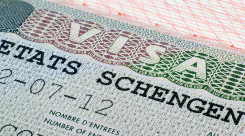 """هذه أبرز تعديلات أوروبا على قواعد منح """"الفيزا"""" للراغبين في السفر"""