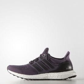 http://www.adidas.com/us/ultra-boost-shoes/S77740.html