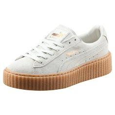 http://us.puma.com/en_US/pd/puma-by-rihanna-womens-creeper/pna361005.html?dwvar_pna361005_color=05