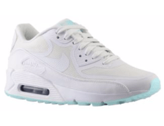 http://www.ladyfootlocker.com/product/model:207325/sku:43817002/nike-air-max-90-womens/all-black/black/?cm=#sku=16466113&size=08.0