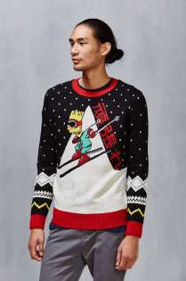 http://www.urbanoutfitters.com/urban/catalog/productdetail.jsp?id=36835510&category=SEARCH+RESULTS